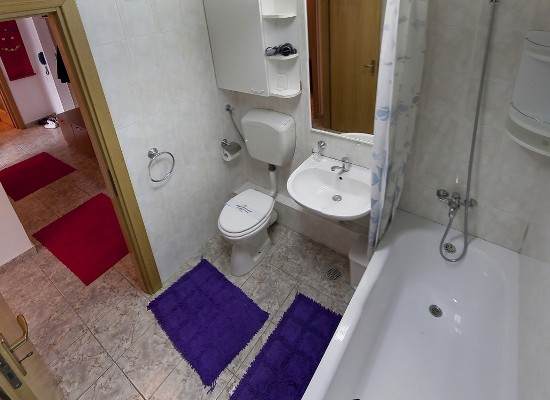 Apartamento dos habitaciones área Romana Bucarest, Rumania - LAHOVARI - Imagen 3