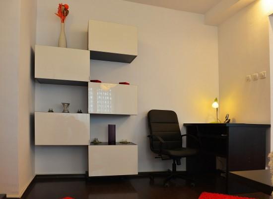 Apartamento dos habitaciones área Militari Bucarest, Rumania - MILITARI 1 - Imagen 3