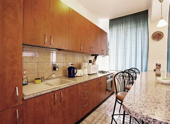 Apartamento dos habitaciones área Romana Bucarest, Rumania - PATRIA 1 - Imagen 3