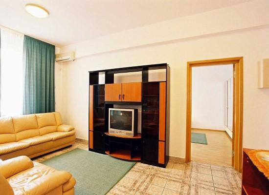 Apartamento dos habitaciones área Romana Bucarest, Rumania - PATRIA 1 - Imagen 5