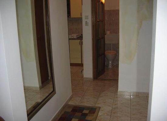Apartamento dos habitaciones área Romana Bucarest, Rumania - PATRIA 2 - Imagen 5