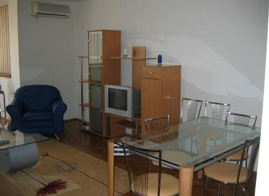Apartamento tres habitaciones área Dorobanti Bucarest, Rumania - RAIFFEISEN 3 - Imagen 2