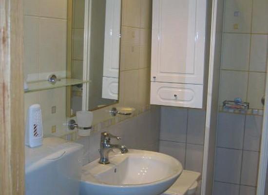 Apartamento tres habitaciones área Dorobanti Bucarest, Rumania - RAIFFEISEN 3 - Imagen 3