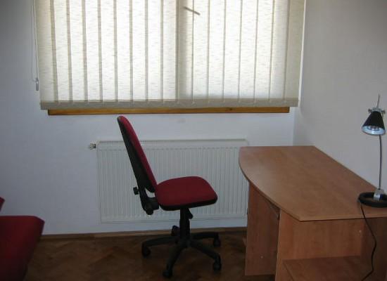 Apartamento tres habitaciones área Dorobanti Bucarest, Rumania - RAIFFEISEN 3 - Imagen 4