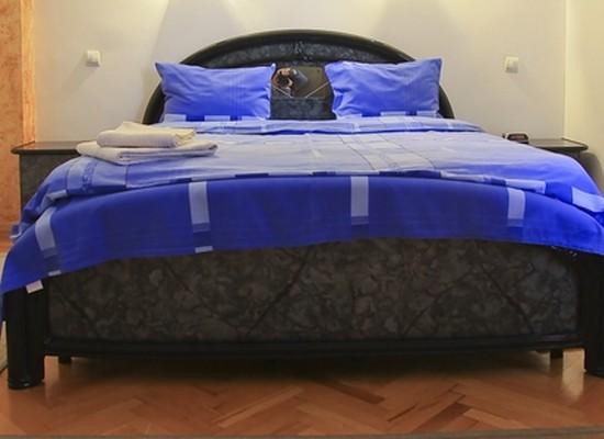 Apartamento dos habitaciones área Romana Bucarest, Rumania - ROMANA 1 - Imagen 3