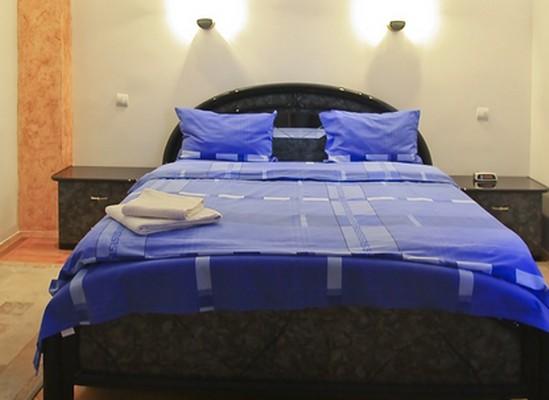 Apartamento dos habitaciones área Romana Bucarest, Rumania - ROMANA 1 - Imagen 5
