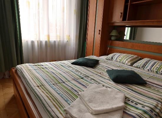 Apartamento tres habitaciones área Romana Bucarest, Rumania - ROMANA 5 - Imagen 3