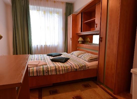 Apartamento tres habitaciones área Romana Bucarest, Rumania - ROMANA 5 - Imagen 4