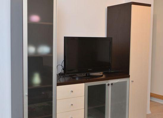 Apartamento dos habitaciones área Romana Bucarest, Rumania - ROMANA 7 - Imagen 4