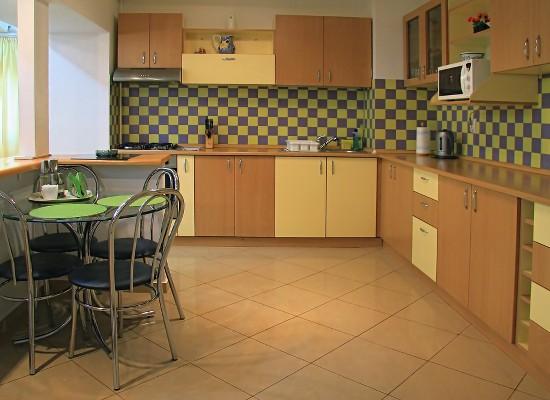 Apartamento dos habitaciones área Romana Bucarest, Rumania - SCALA 1 - Imagen 4
