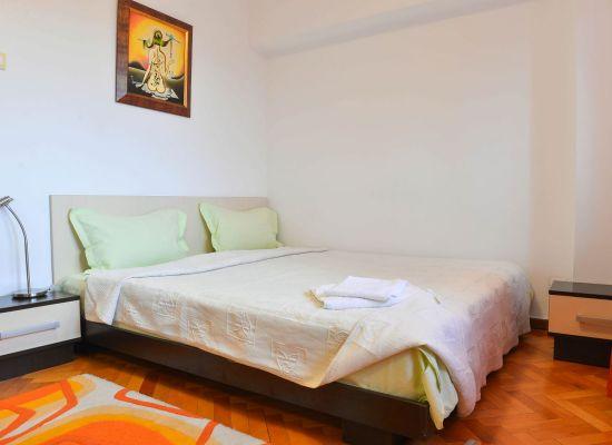 Apartamento cuatro habitaciones área Unirii Bucarest, Rumania - UNIRII 1 - Imagen 2