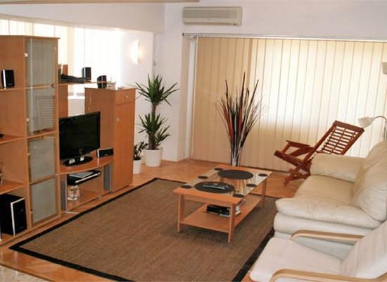 Apartamento dos habitaciones área Unirii Bucarest, Rumania - UNIRII JUNIOR - Imagen 1