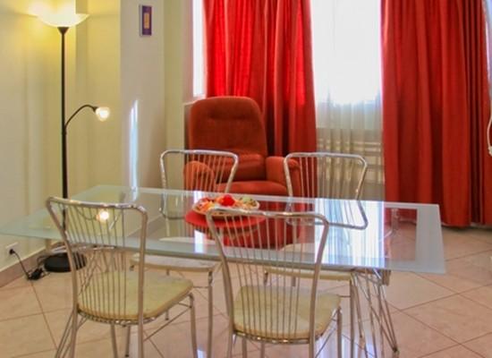 Apartamento tres habitaciones área Universitate Bucarest, Rumania - UNIVERSITATE 1 - Imagen 2
