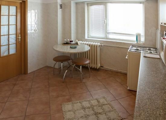 Appartamento due stanze zona Victoriei Bucarest, Romania - VICTORIEI 1 - Immagine 3