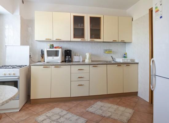 Appartamento due stanze zona Victoriei Bucarest, Romania - VICTORIEI 1 - Immagine 5