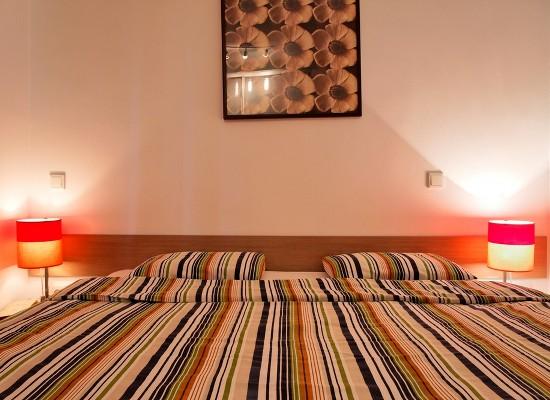 Apartamento tres habitaciones área Victoriei Bucarest, Rumania - VICTORIEI 2 - Imagen 3
