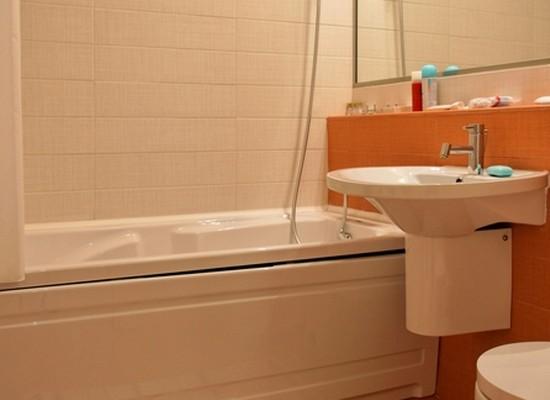 Apartamento tres habitaciones área Victoriei Bucarest, Rumania - VICTORIEI 2 - Imagen 4