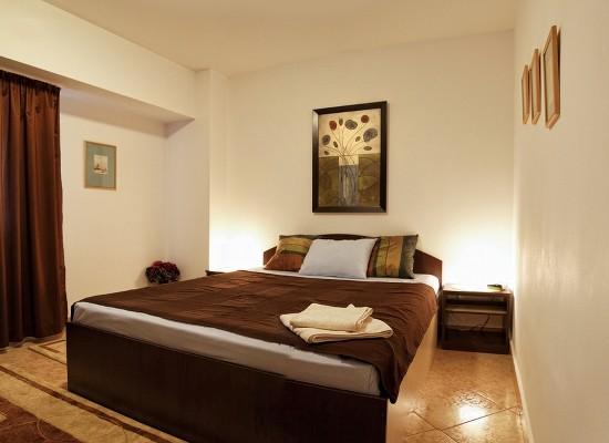 Appartamento due stanze zona Victoriei Bucarest, Romania - VICTORIEI 5 - Immagine 2