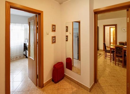 Appartamento due stanze zona Victoriei Bucarest, Romania - VICTORIEI 5 - Immagine 4