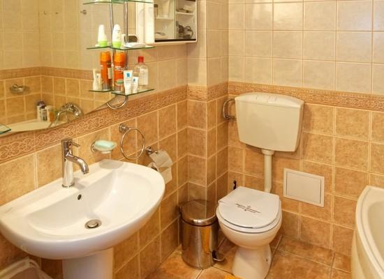 Appartamento due stanze zona Victoriei Bucarest, Romania - VICTORIEI 5 - Immagine 5
