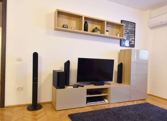Apartamento tres habitaciones área Victoriei Bucarest, Rumania - VICTORIEI 6 - Imagen 2