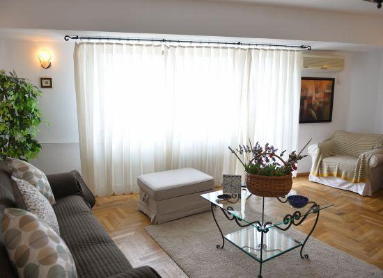 Apartamento tres habitaciones área Victoriei Bucarest, Rumania - VICTORIEI 7 - Imagen 2