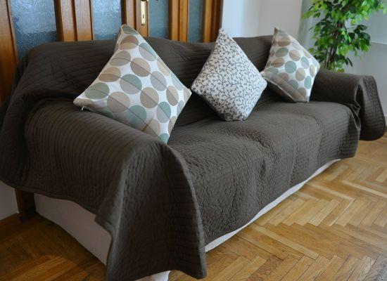 Apartamento tres habitaciones área Victoriei Bucarest, Rumania - VICTORIEI 7 - Imagen 4