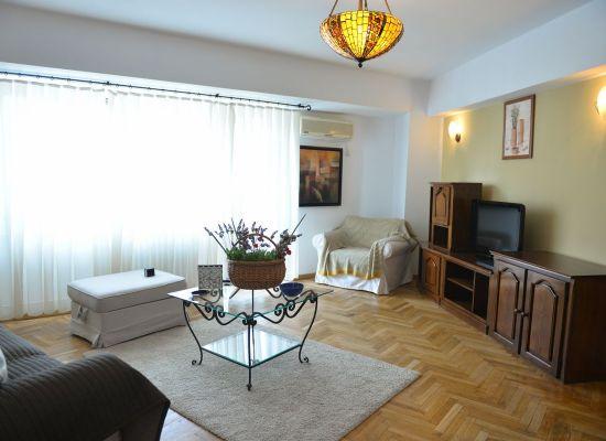 Apartamento tres habitaciones área Victoriei Bucarest, Rumania - VICTORIEI 7 - Imagen 5