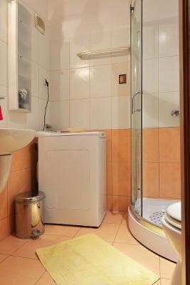 Apartamento estudio área Victoriei Bucarest, Rumania - VICTORIEI STUDIO 2 - Imagen 4