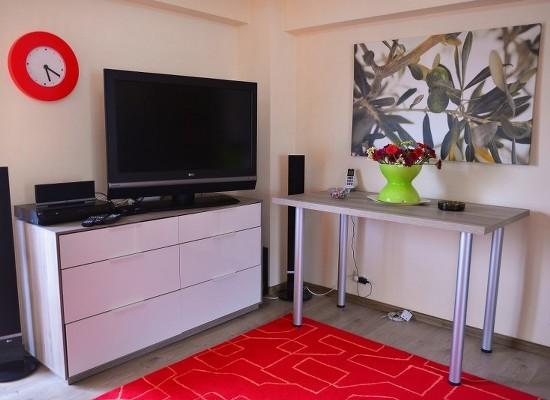 Apartamento estudio área Victoriei Bucarest, Rumania - VICTORIEI STUDIO - Imagen 5